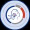 Logo autorités françaises