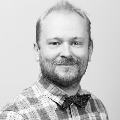 Robert_anisko