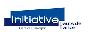 Initiative-hdf