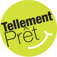 Picardie-logo
