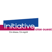 Initiative Oise Ouest