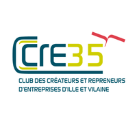 CCRE35