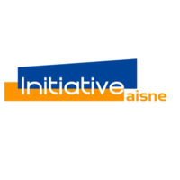 Initiative Aisne